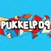 pukkelpop2012nieuws