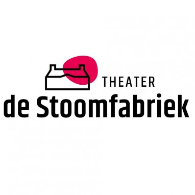 foto Theater de Stoomfabriek Dalfsen