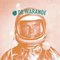 logo De Warande Turnhout