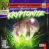 Kryptonite Kryptonite cover