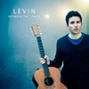 Levin Between The Lights cover