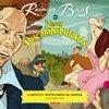 Reinier Baas Reinier Baas vs. Princess Discombobulatrix 'A Mostly Instumental Opera' cover