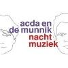 Acda en de Munnik Nachtmuziek cover