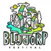 Blijdorp Festival 2018 logo