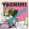 Yoshimi! – Sowieso