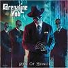 Adrenaline Mob Men Of Honor cover