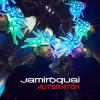 Festivalinfo recensie: Jamiroquai Automaton