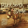 Podiuminfo recensie: Blackberry Smoke Holding All The Roles