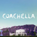 Coachella news