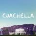 Coachella news