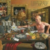 Hans Chew Life & Love cover
