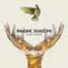 Podiuminfo recensie: Imagine Dragons Smoke + Mirrors