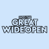 Into The Great Wide Open 2017 logo