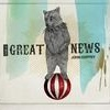 Cover John Coffey - The Great News