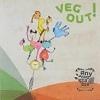 Festivalinfo recensie: Any Vegetable Veg Out!