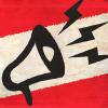 Gerade Aus! 2019 logo