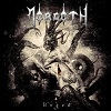 Morgoth Ungod cover