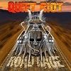 Cover Quiet Riot - Road Rage