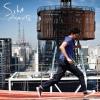Siba Avante cover