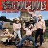 Me First And The Gimme Gimmes – Love Their Country