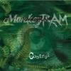 MonkeyRAM - Control
