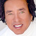 Smokey_Robinson_news
