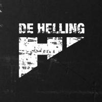 logo De Helling Utrecht
