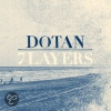 Dotan 7 Layers cover