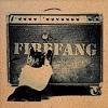 Podiuminfo recensie: Firefang Firefang