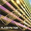 Cover Flash Fiktion - Flash Fiktion
