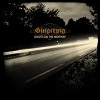 Festivalinfo recensie: Gingerpig Ghost On The Highway