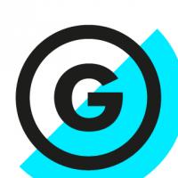 logo Grenswerk Venlo