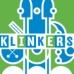 Klinkers11