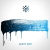 Podiuminfo recensie: Kygo Cloud Nine