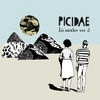 Podiuminfo recensie: Picidae It`s Another Wor d
