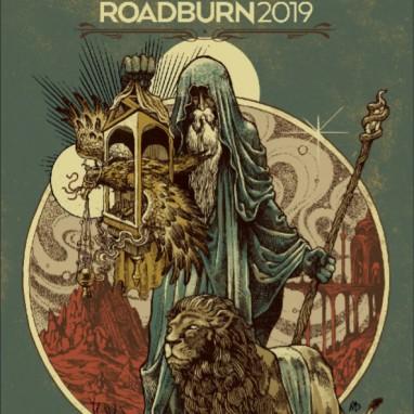 Roadburn 2019