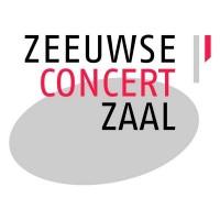 logo Zeeuwse Concertzaal Middelburg