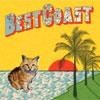 Festivalinfo recensie: Best Coast Crazy For You