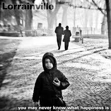 lorrainville