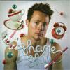 Shane Shu - Shane Shu