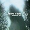Cover Chains Of Love - Strange Grey Days