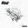 Cover Midnight Motel - Adrenaline Junkies