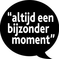 logo Markant Uden Uden