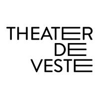 logo Theater De Veste Delft