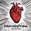 Heaven Shall Burn – Invictus (Iconoclast III)