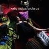 Katie Melua Pictures cover