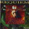 Magua Requiem