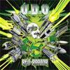 U.D.O. - Rev Raptor