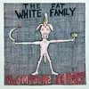 Fat White Family Champagne Holocaust cover