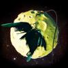 Koele Koele 2018 logo